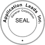 Application Leads Inc.